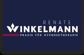 Renate Winkelmann – Hypnosetherapie Dresden